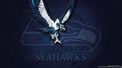 seattle seahawks wallpapers hd desktop background