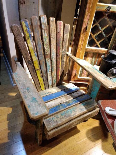 Vintage Finds Turned Into Fabulous Design - Melissa Galt ...