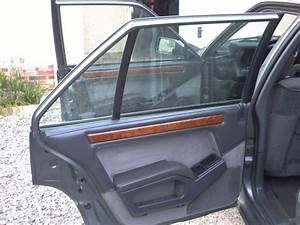 Renault 25 Turbo Dx : renovation renault 25 turbo dx suite partir 6 lesruneurs ~ Gottalentnigeria.com Avis de Voitures
