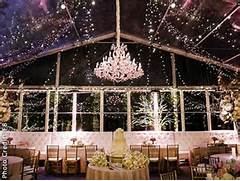 17 Best Ideas About Dallas Wedding Venues On Pinterest What Are Customers Are Saying Dallas And Fort Worth Wedding Venues Gallery Dallas Fort Worth Texas MD Resort Hilton Garden Inn Dallas Lewisville Weddings