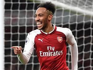 2018/19 Top Goalscorer bets | FootballPunt.com