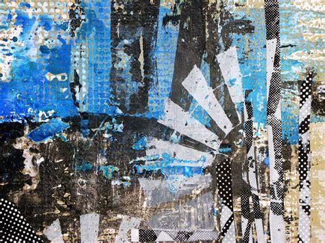 silk screen artists contemporarysilkscreenartists
