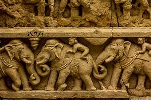 ancient indian sculpture - Google Search | Indian ...