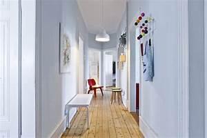 Hang It All Garderobe : hang it all el perchero de los eames mi casa no es de ~ Michelbontemps.com Haus und Dekorationen
