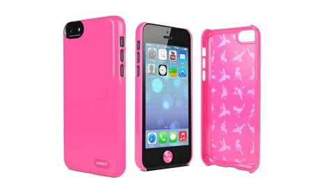 iphone 5c cases for 10 iphone 5c cases for every personality