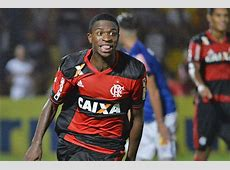 Vinicius Junior Real Madrid to seal £33m deal for