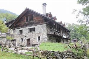 Haus Kaufen Italien : haus kaufen campo vallemaggia immobilien campo ~ Lizthompson.info Haus und Dekorationen