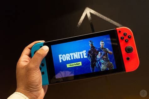 fortnite switch image