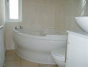 bathroom fitting With the bathroom fitting company