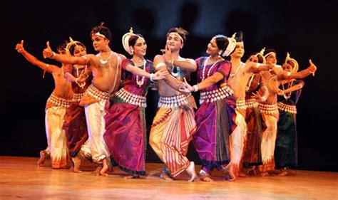 hampi festival hampi karnataka india   festival
