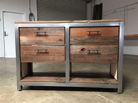 Vintage Metal Kitchen Cabinets With Sink by Interior Design Online Free Watch Full Murder On