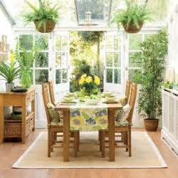 on maple grove cottage tropical home decorating ideas