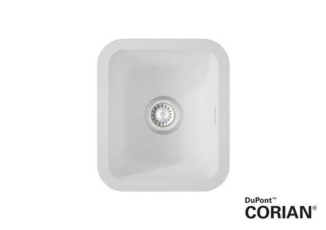 dupont corian sink 809 corian 174 sweet 809