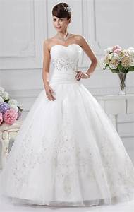 queenieweddingcoukbudget long discount princess wedding With cheap princess wedding dresses