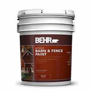 behr process corporation products construction With behr barn and fence paint colors