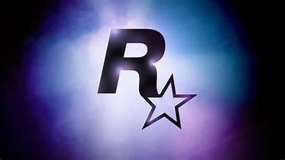 Rockstar Games Wallpapers Designer Pc Desktop Dead