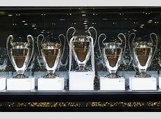 The Championship will have two Champions League winning
