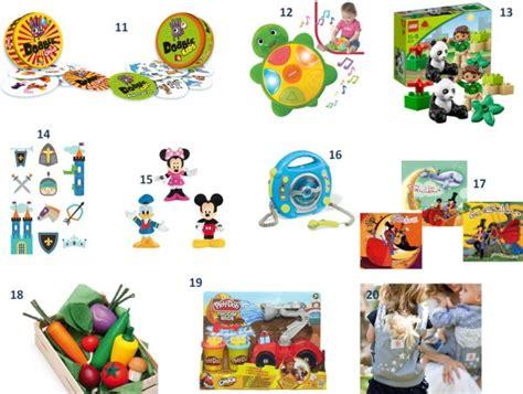 20 id 233 es cadeau pour enfant de 2 3 ans lucky