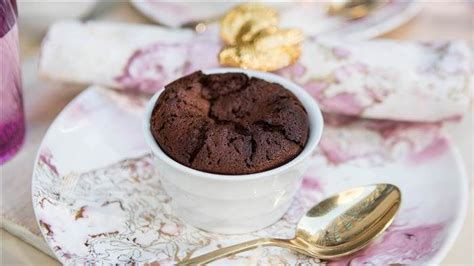 winter chocolate desserts winter desserts recipes you ll love on pinterest christmas party desserts winter food and