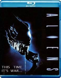 Download Aliens Special Edition (1986) YIFY Torrent for ...