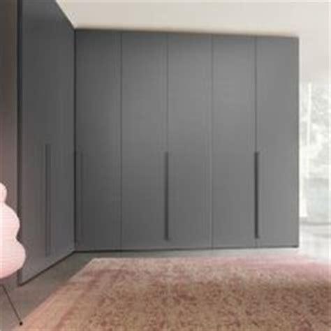 1000 images about wardrobe door handles on