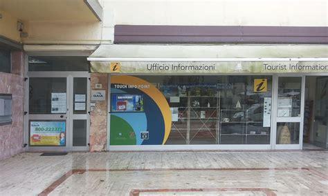 Ufficio Informazioni Turistiche - ufficio informazioni turistiche tourist information