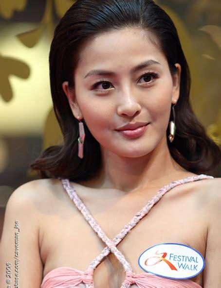 bonita hongkong  kathy chow