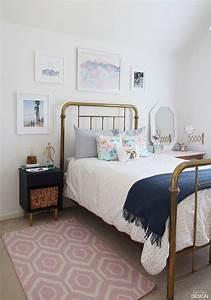 17 best ideas about teen bedroom decorations on pinterest With popular millennial teen girl bedroom ideas