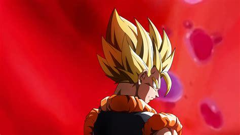 dragon ball goku ultra instinct  hd anime