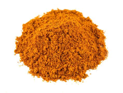 New Kitchen Gift Ideas - curry powder hot yellow curry savory spice