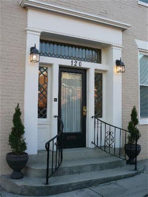 door spa locations front door