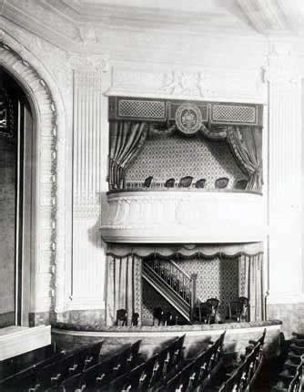 princess theatre  york city  wikipedia