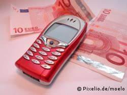 Vodafone Handy Rechnung : alt handys vodafone programme f r r ckkauf und recycling ~ Themetempest.com Abrechnung