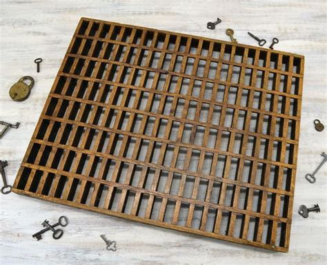 antique floor furnace grate floors and antiques on