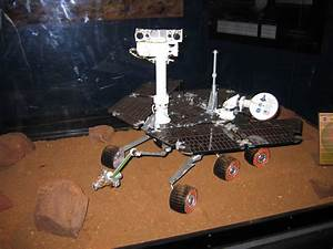File:Mars explorer rover.JPG - Wikimedia Commons