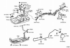 wiring diagram for 1996 toyota t100 imageresizertoolcom With parts diagram as well toyota t100 1995 transmission wiring diagram
