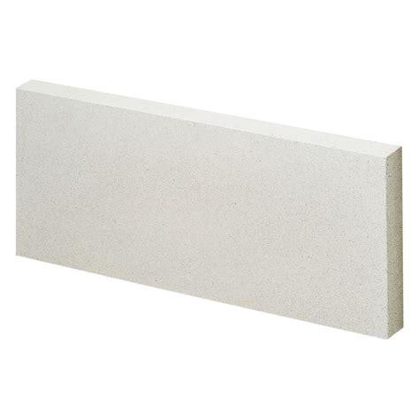 coller beton cellulaire sur carrelage coller fibre de verre sur beton cellulaire