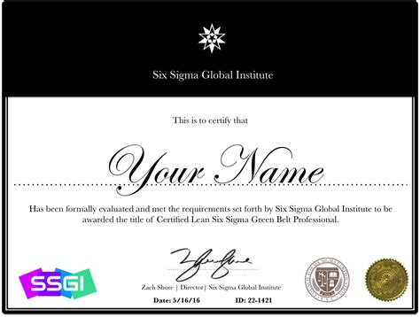 Lean Six Sigma Green Belt Certification Online. Online Physiology Degree Mayo Graduate School. How To Advertise By Email Crowd Control Signs. Business Training Courses Pet Insurance Birds. Number Of People With Cystic Fibrosis. Translation Services Los Angeles. Locksmith Salem Oregon Hosting Your Own Email. Auto Insurance Worcester Ma Phd In Finance. Health Insurance Worldwide Coverage