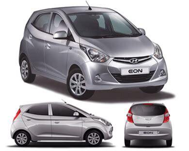 Hyundai Eon Price by Hyundai Eon Price In India Images Specs Mileage