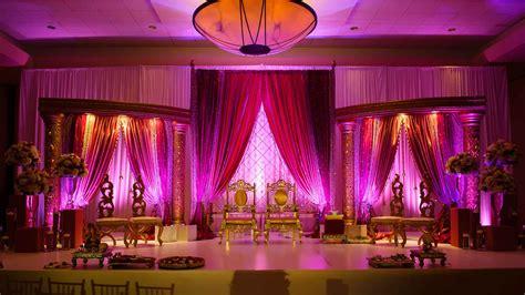 decoration pictures mandap decorators in nj best indian wedding decorators