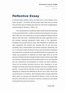 intro of narrative essay intro of narrative essay intro of narrative essay