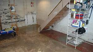 11 Common Causes Of Sump Pump Failure  U0026 Troubleshooting