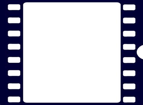 film strip clipart pictures clipartix