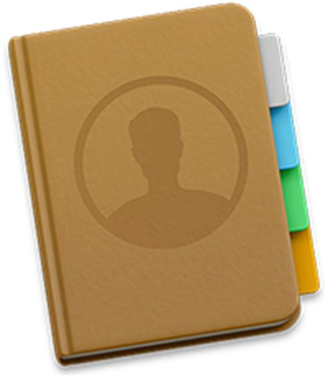 import contacts from iphone to mac how to transfer contacts from iphone to mac contacts app