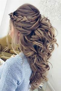 36 Chic And Easy Wedding Guest Hairstyles Oh My Hair