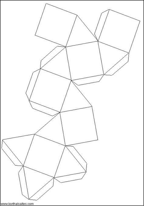 geometric  template   imagine