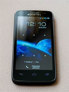 Datei Alcatel One Touch M U0026 39 Pop 5020d Jpg  U2013 Wikipedia