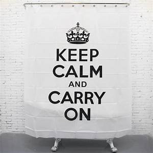 keep clam shower curtain With carry on bathroom items