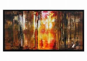 Abstrakte Kunst Kaufen : abstrakte kunst kaufen sie bei galerie inspire art bersichtlich und einfach zum neuen ~ Watch28wear.com Haus und Dekorationen