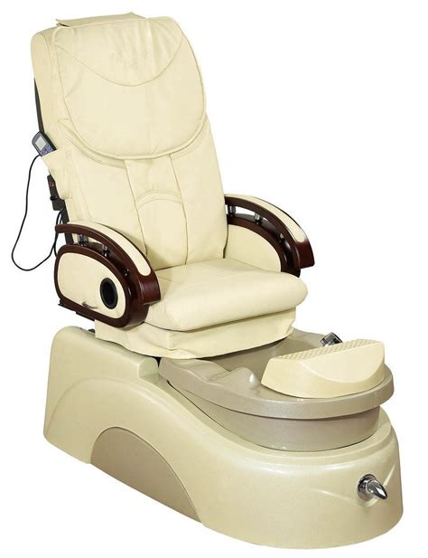 china foot spa chair myx b004 china pedicure